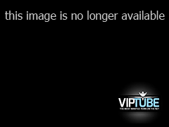 Trashy big ass hoe riding fat pecker by the pool
