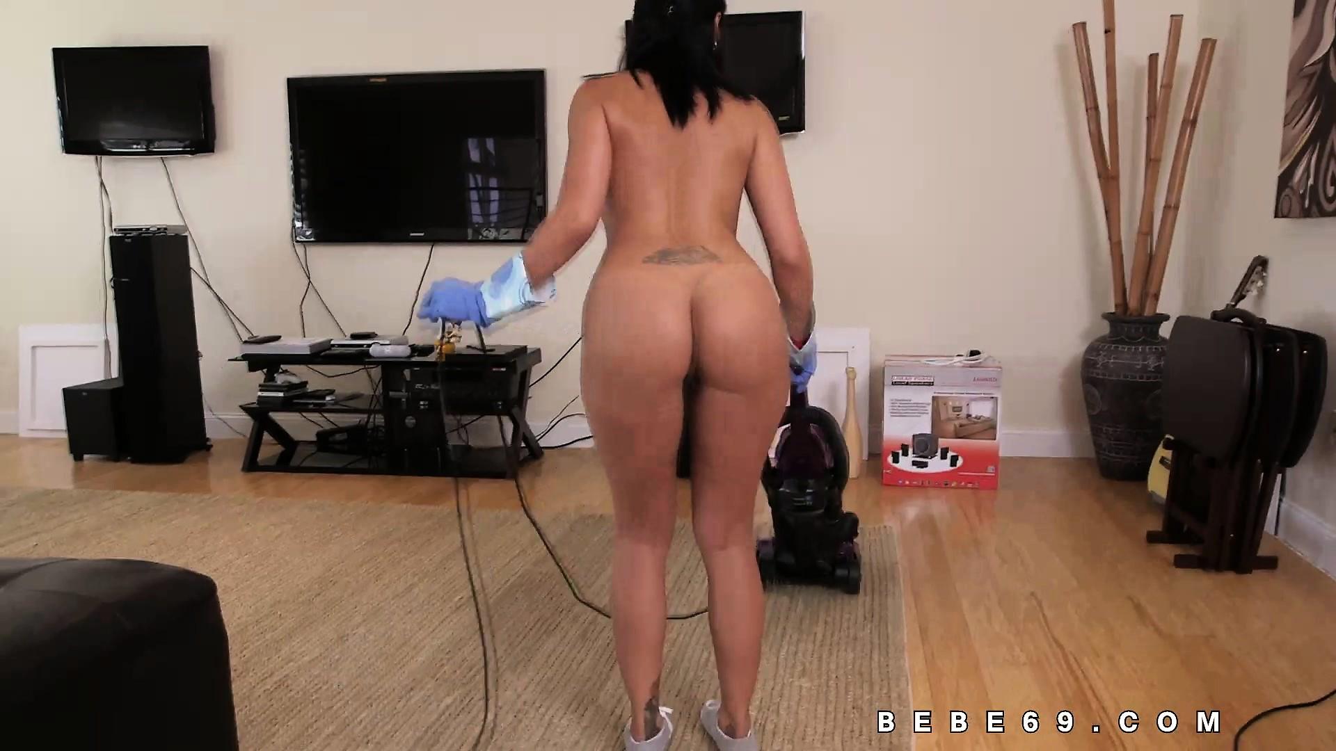 Пусть целый мастурбация скрытая камера секретарши