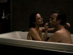 Eva Green - Perfect Sense