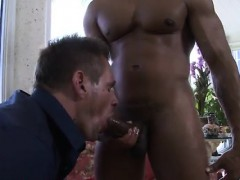 Young boy first big cock clips Hey people... Today we stoppe