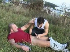 Fresh boys anal and xxx bottom gay sex movieture Muscular St