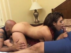 This Hot Milf Desires Are Trying On Providing Head Tryout G