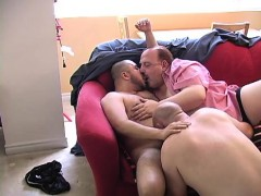 Gay Sex Fat Sitting Hot 3gp And Hs Movies