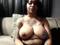 Big booty phat ass chubby fat bbw milf amateur ebony latina