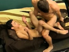 Cute Gay Sex Teen And Video Nude African Boys Dustin
