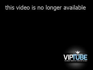Webcam videosexy