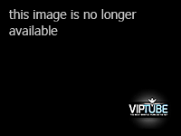 Cute Japanese callgirl pleases her clients cock in the hotel