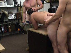 Old people having group sex and cute gay hunks video full le