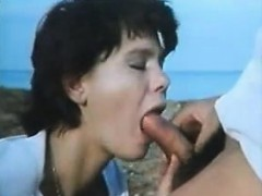 Greek Porn '70s-'80s(I Kyria ke o Moytchos) three