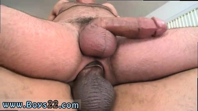 sexy asian sex video