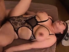 Busty Milf Big Boobs Blow in on in on