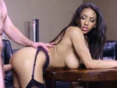 Brazzers - Big Tits at Work - Priya Price and