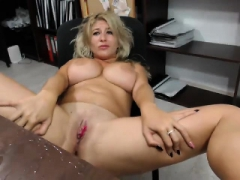 Spicy J With Big But And Big boobs Fingering Her Pussy