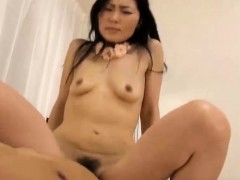 JAPANESE TEENS AND MILFS FUCKING COMPILATION PART 22