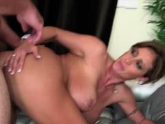 RealityKings - Big Tits Boss - Eva Notty Mi -