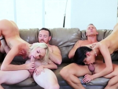 Teen group sex xxx The Suggestive Swap