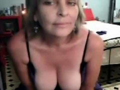Webcam Mature Amateur Webcam Free Mature Porn Video