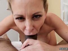 Mom Found Playfellow's Sons Condoms Cherie Deville In Impreg