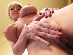Big Ass Milf Sex And Orgasm