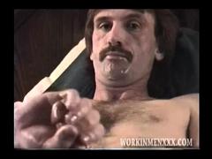 Mature vintage gay porn