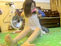 Japanese BDSM 1 2