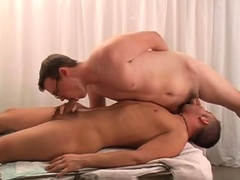 Young boys older men gay sex stories Deep-throating was
